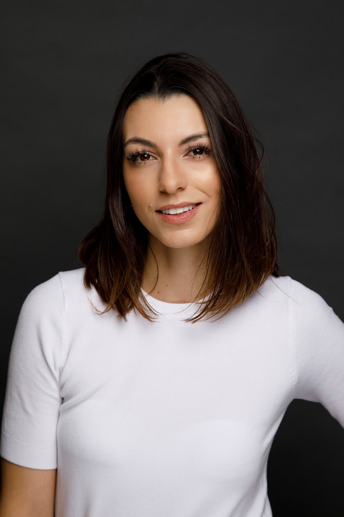 Gabriela Selegatto