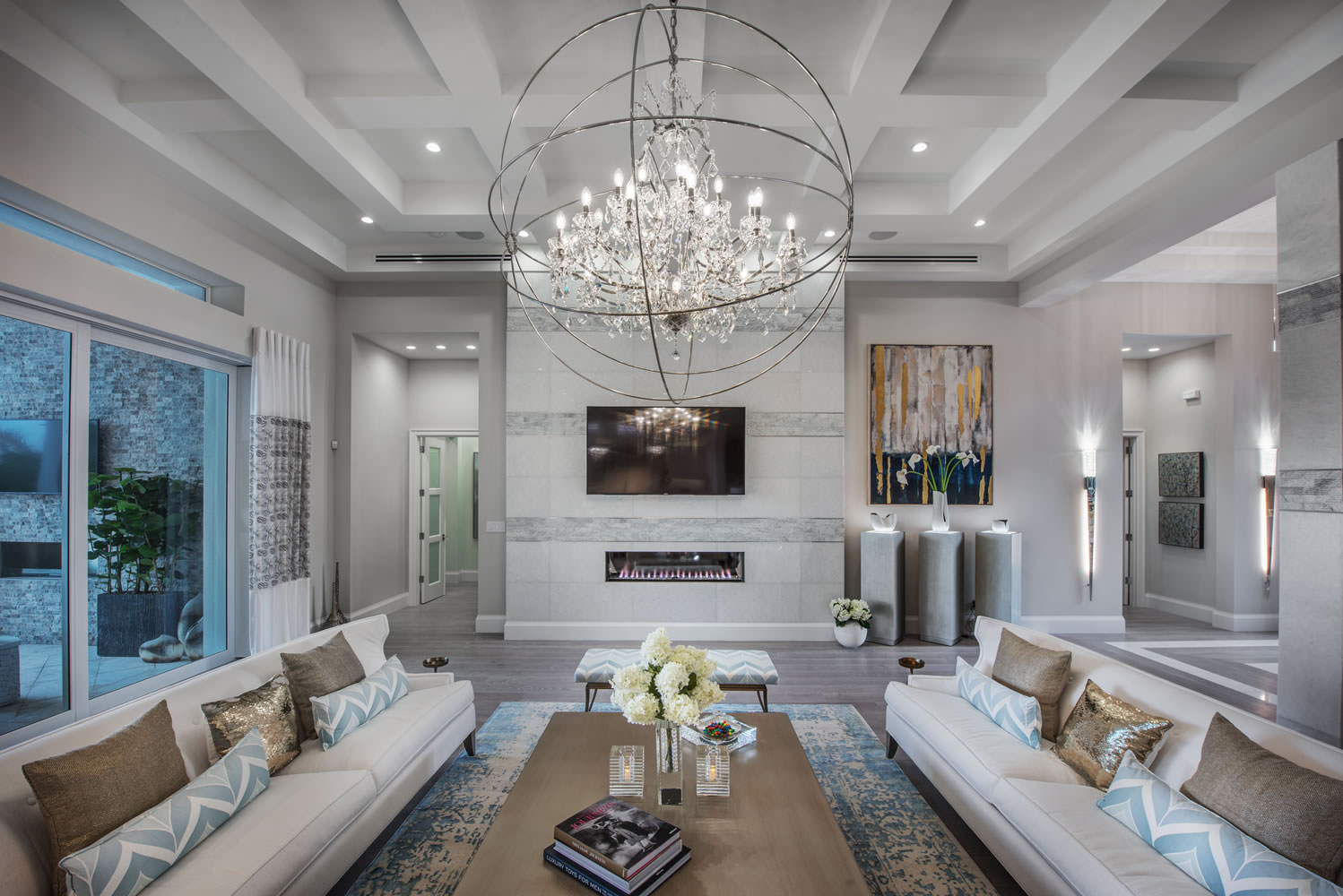 Make the Best of Your Home Interior Design