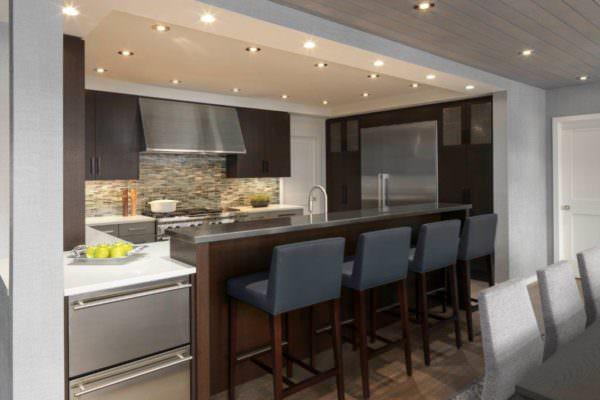 Stowe-Kitchen