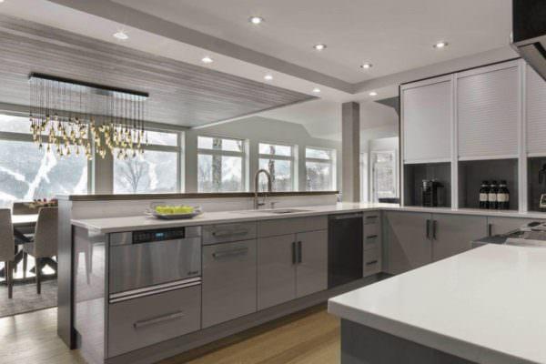 Stowe-Kitchen Angle