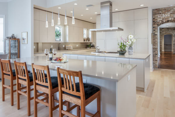 contemporary-kitchen2